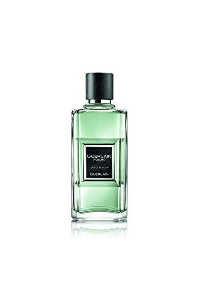 Guerlain Homme Edp 50 ml Erkek Parfüm 3346470303409