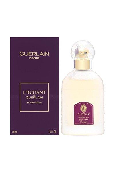 Guerlain L'ınstant De Edp 50 ml Kadın Parfüm 3346470132801