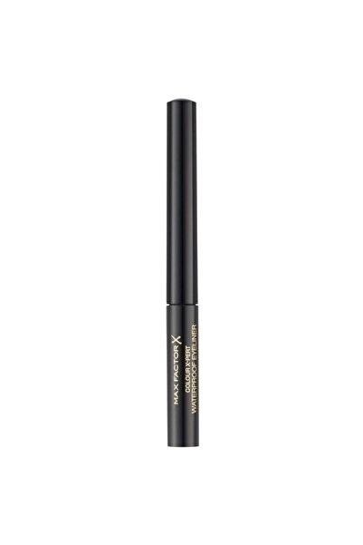 Max Factor Color Xpert Eyeliner