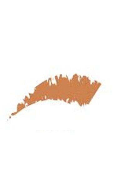 Mavala Crayon Lumière Eyeshadow Beige Biscuit 93914