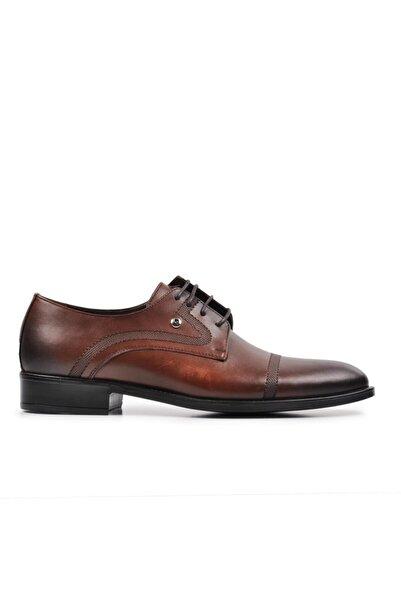 Pierre Cardin Erkek Kahve Günlük Ayakkabı 63321