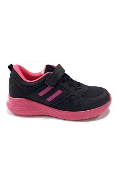 Vicco Kız Cocuk Spor Ayakkabısı