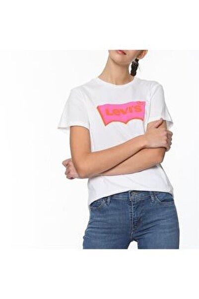 Kadın Tişört The Perfect 17369-1319