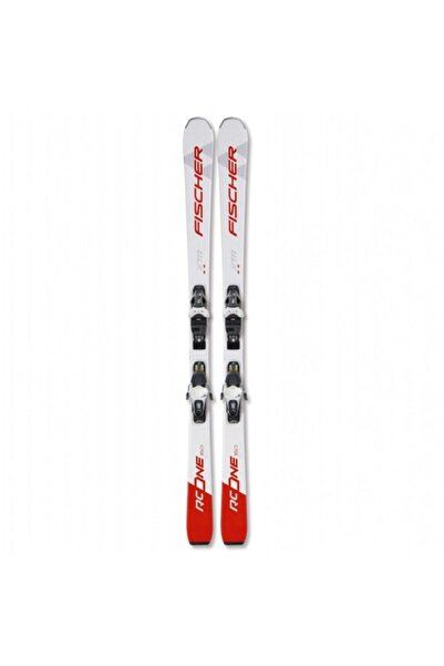 Fischer Xtr Rc One Slr Rental Kayak + Rs 9 Slr Bağlama Set