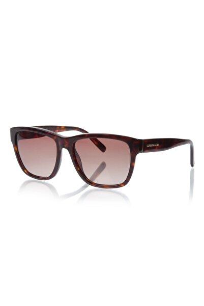 Karl Lagerfeld Kl 810 013 Unisex Güneş Gözlüğü