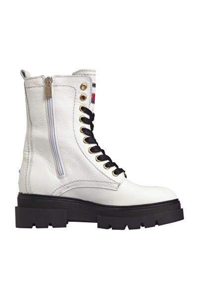 Tommy Hilfiger RUGGED CLASSIC BOOTIE