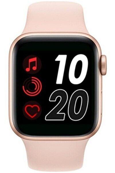 POLYGOLD T500 Led Smart Akıllı Saat