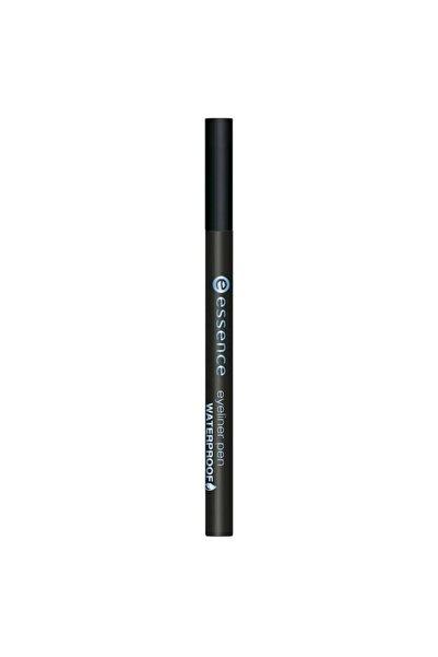 Essence Waterproof Eyeliner