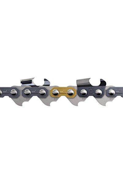 Husqvarna 3/8 36 Diş Zincir 1,5mm Köşeli C85 Yeni Model Isveç