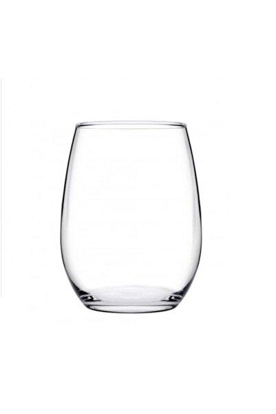 Paşabahçe Amber Meşrubat Ve Su Bardağı 570 cc 6'Lı 420725