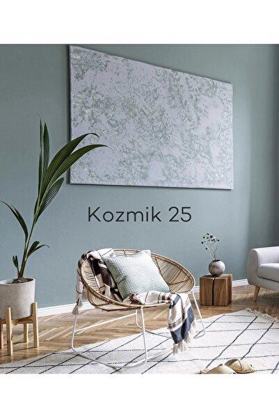 Filli Boya Momento Max 1.25lt Renk: Kozmik25 Soft Mat Tam Silinebilir Iç Cephe Boyası