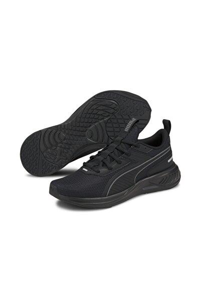 Puma 19445908 Scorch Runner Unisex Yürüyüş Shoes