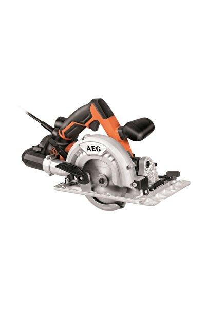 AEG Mbs 30 Turbo Çok Amaçlı Testere 1010 Watt