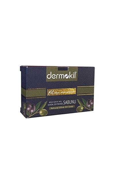 Dermokil Zeytin Yağlı Sabun 130 gr