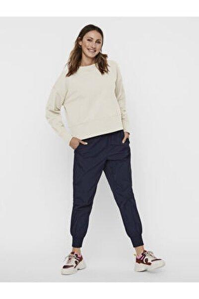 Vero Moda Sweatshirt