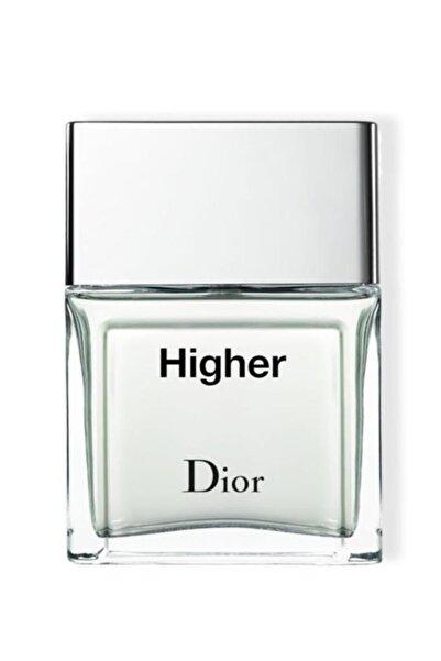 Dior Higher Edt 50 Ml Erkek Parfüm