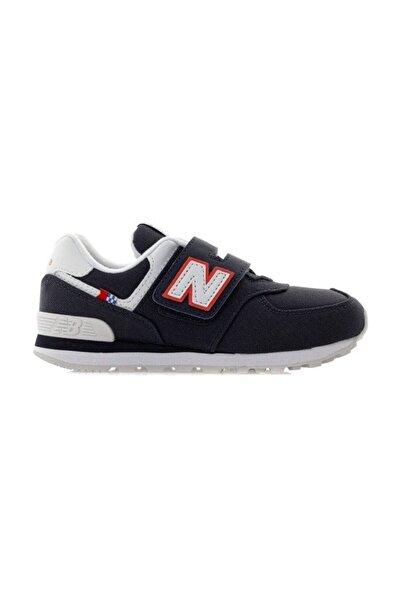 New Balance NB Lifestyle Preschool Shoes