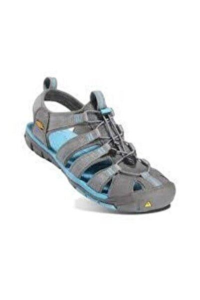 Clearwater CNX Kadın Sandalet - 1008772