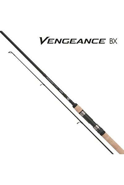 Shimano Vengeance Bx Spınıng 270 Ml 7-21gr