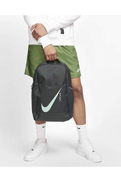 Nike Sırt Çantası (orta Boy) Brasilia 9.0 Antrenman