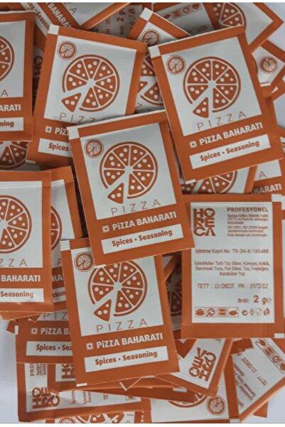 LEZZETÇİ Pizza Baharatı