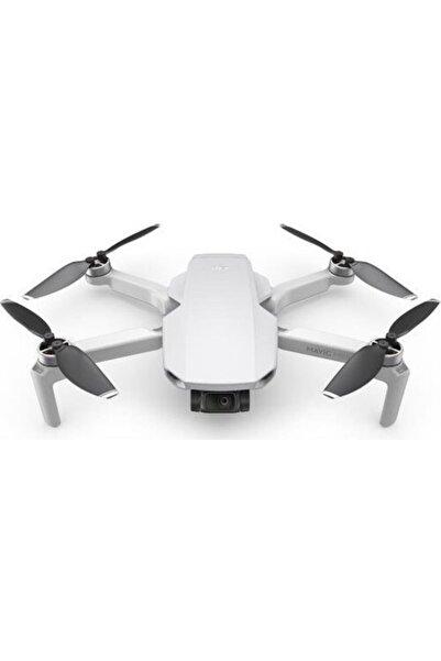 DJI Mavic Mini Drone (Resmi Distribütör Garantili)