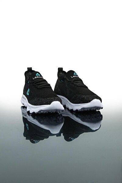 LETOON Unisex Spor Ayakkabı