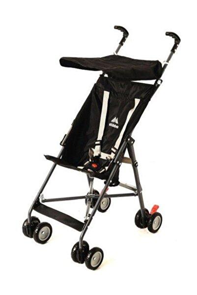 Ay Bebe Aldeba Pratik Baston Bebek Arabası