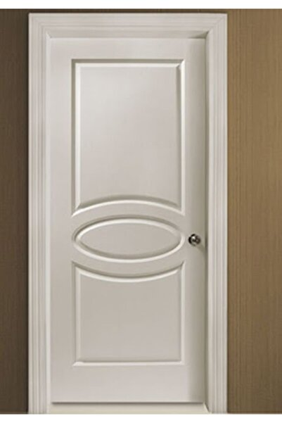 MLS TİCARET Panel Kapı Iç Oda Kapısı