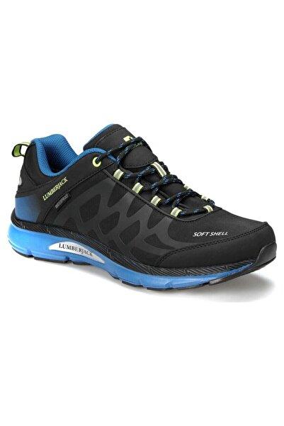 lumberjack Ursa 100420726 Waterproof Ayakkabı