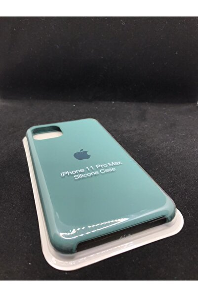 JN Iphone 11 Pro Max Uyumlu Orj Lansman Kılıf