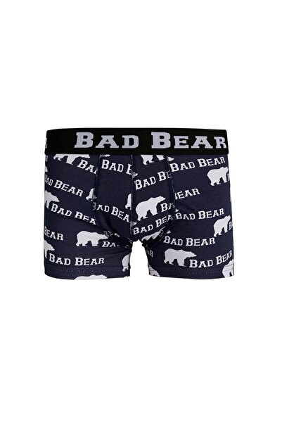 Bad Bear Bear Navy