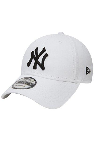 NEW ERA New York Yankees 10745455