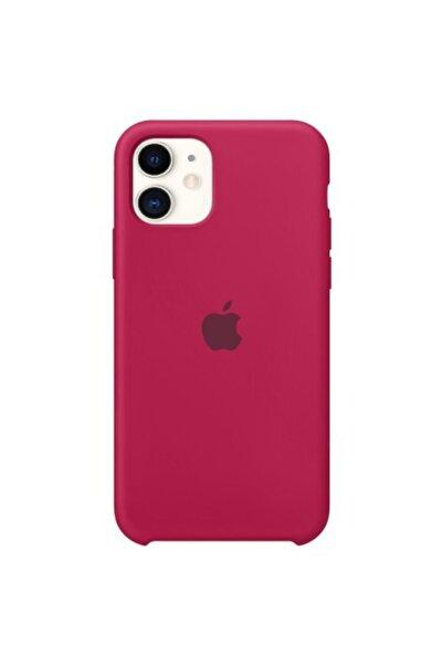 Manka Store Vişne Çürüğü Iphone 11 Uyumlu Lansman Kılıf