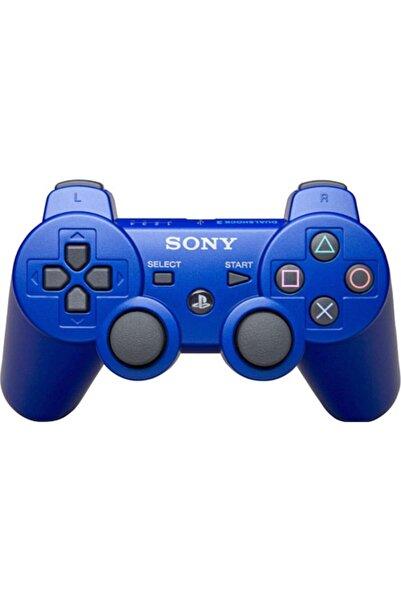 ALISVERİŞ ZAMANI Sony Playstation 3 Titreşimli Joystick Kol