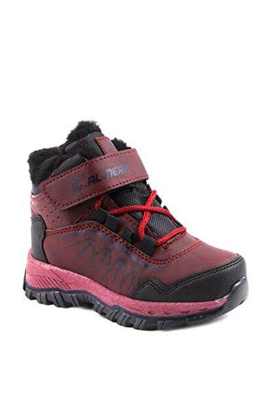 ALMERA SPOR Çocuk Spor Ayakkabı