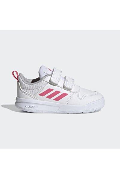 adidas Kız Bebek Günlük Ayakkabı S24059
