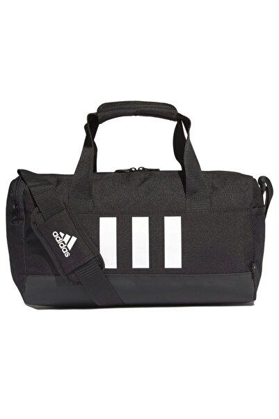 adidas 3s Duffle Xs Unisex Siyah Günlük Stil Çanta Gn1540