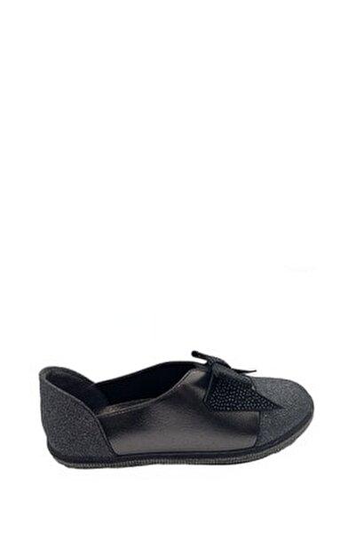 PUNTO Yürüyüş Ayakkabısı