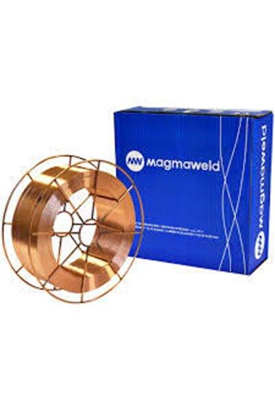 Magmaweld Mg-2 1.00mm Gaz Altı Kaynak Teli 15 Kilo