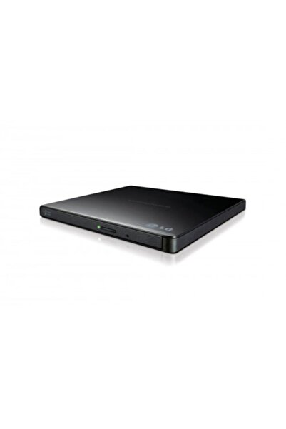LG Gp60nb50 Nb60 Dvd-wrıter Ultra Slim External Usb