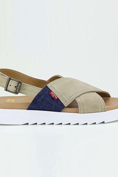 Levi's Sandalet