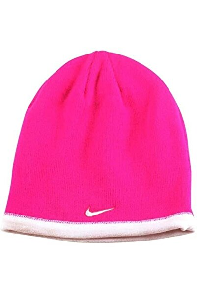 Nike 943177-616 Unisex Bere