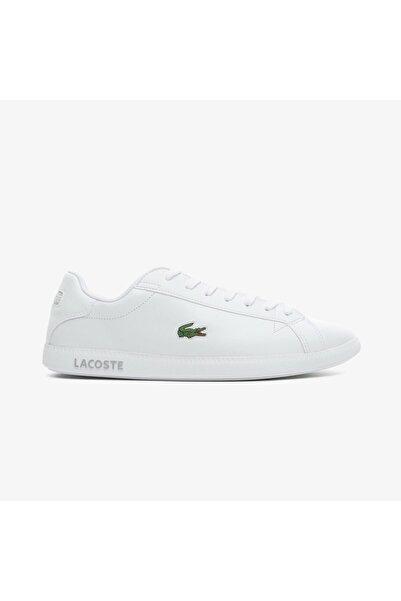 Lacoste Kadın Ayakkabı Graduate 741sfa0042-21g