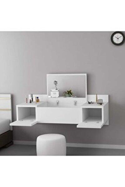 Arnetti Makyaj Tuvalet Masası