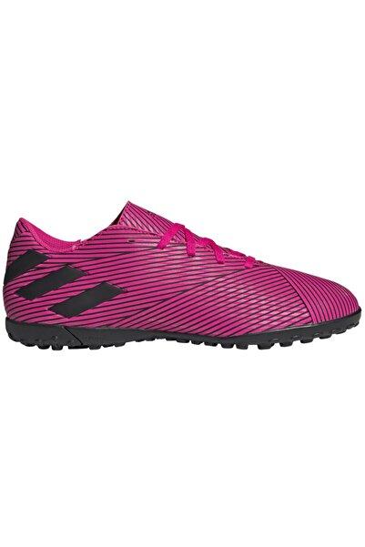 adidas NEMEZIZ 19.4 TF Pembe Erkek Halı Saha Ayakkabısı 101117848