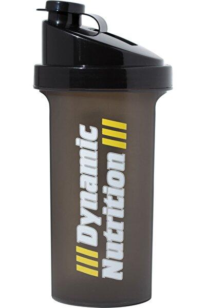 Dynamic Nutrition Dynamic Shaker 700 ml