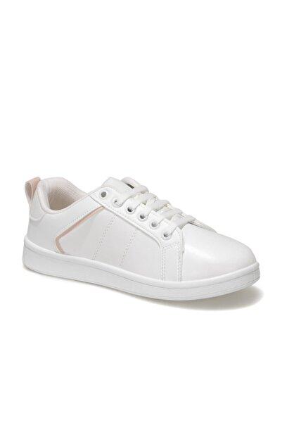 Polaris 317560.Z 1FX Beyaz Kadın Sneaker 101009285