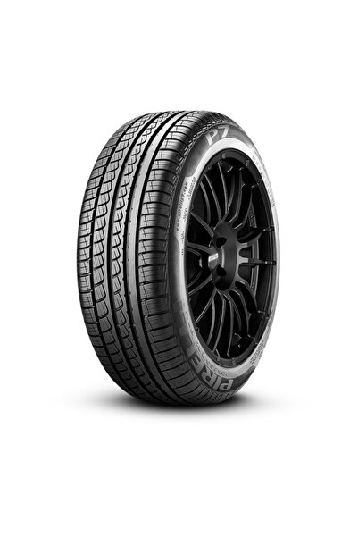 Pirelli 225/45 R 17 P7 91w Yazlık Lastik(2020)