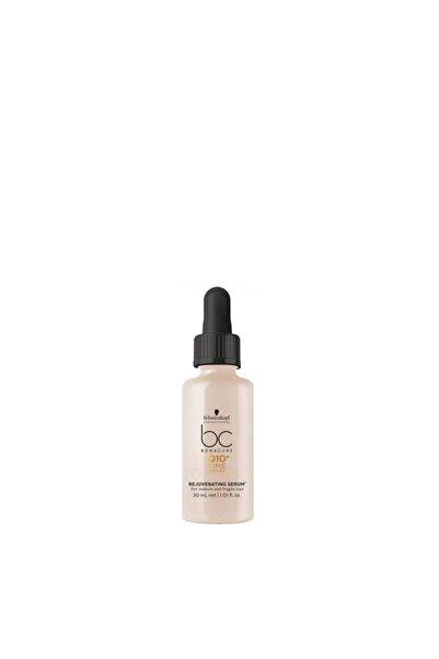 Bonacure Q10+ Time Restore Serum 30 ml 4045787430790